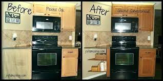 renew kitchen cabinets refacing refinishing cabinet refacing vs painting large size of kitchen kitchen