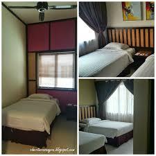 CHERITERA KAMI  Bedroom Apartment Gold Coast Morib - Three bedroom apartment gold coast