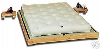 futon bologna tatami futon usato vedi tutte i 52 prezzi