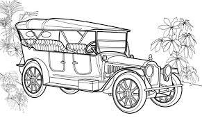 imagenes en hd para imprimir imagenes de autos para imprimir fondo en hd para descargar 5