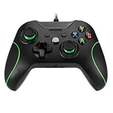 xbox one design icoco usb wired xbox one controller gamepad
