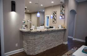 Dental Office Front Desk Why Us Royse City Dentist Rockwall Dentist Fate Family Dental