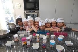 cours cuisine enfant enfants archives