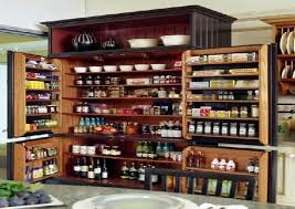 Kitchen Pantry Cabinets Freestanding Pantry Cabinet Kitchen Pantry Cabinets Freestanding With Pantries