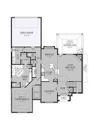 First Floor Master Bedroom Floor Plans Brighton Floor Plans Regency Homebuilders