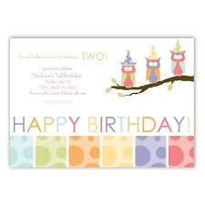 birthday invites example create birthday invitations create