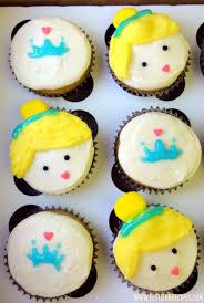 cinderella cupcakes cinderella cupcakes justjenn recipes justjenn recipes