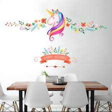 wall ideas horse wall mural horse tile wall murals wild horse horse wall murals uk horse wall decals uk horse stable door wall mural flowers colorful horse
