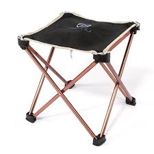 Campimg Chairs Online Get Cheap Foldable Camping Chairs Aliexpress Com Alibaba