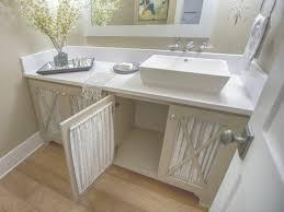 bathroom vanity farmhouse style lovely bathroom vanity farmhouse style vectorsecurity me