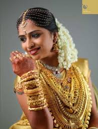 bhima jewellery models other dresses dressesss
