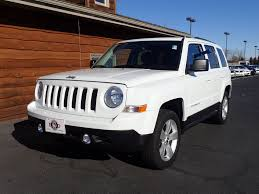 gold jeep patriot used jeep patriot under 10 000 for sale used cars on buysellsearch
