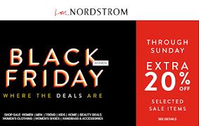 ugg sale nordstrom black friday nordstrom black friday sale 20 select items uggs