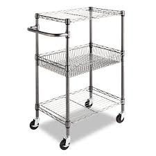 creativeworks home decor kitchen carts