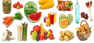 remedies for lowering high cholesterol