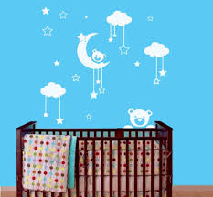 baby boy room decor stickers techethe com baby boy room decor stickers