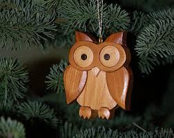 christmas ornament etsy