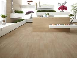 Laminate Flooring Fitting Mdf Laminate Flooring Click Fit Wood Look For Domestic Use