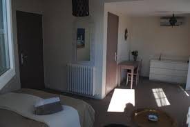 chambre d hote cagnes sur mer chambre d hôtes l antoline starting from 110 eur hotel in cagnes