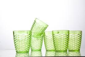 bicchieri verdi bicchieri verdi gallery of tre bicchieri verdi with bicchieri