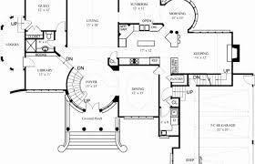 luxury mansion house plans small mansion house plans floor plans for luxury mansions fresh