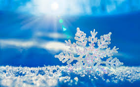 2498 winter hd wallpapers backgrounds wallpaper abyss