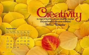 september wallpapers desktop hd picturez