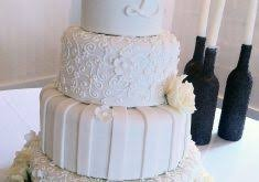 download wedding cake pool steps for above ground pool food photos