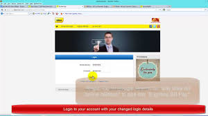 Sbi Cc Bill Desk Pay Idea Bill Online Billdesk Youtube