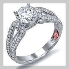 wedding ring app wedding ring wedding ring collection tanishq wedding ring