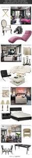 62 best kardashian home decor images on pinterest kourtney