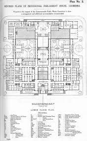 floor plan abbreviations floor plan abbreviations luxury uncategorized floor plan 10