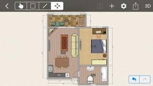 Home Design Gold 3d Ipa House Design Pro App For Ios U2013 Review U0026 Download Ipa File