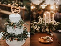 wedding cake bogor iluminen bali wedding photographer mega alfred gunung pancar bogor