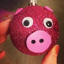 22 best piggy crafts images on pig crafts