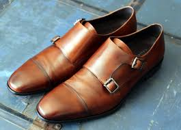 light brown monk strap shoes in review nordstrom s calibrate double monk strap