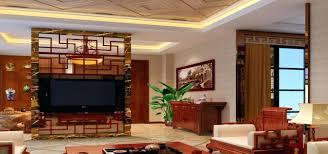 Tv Room Divider Living Room Separator U2013 Acmebargig Co