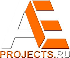 a e aeprojects ru проекты для after effects главная