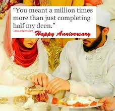 wedding wishes to husband 20 islamic wedding anniversary wishes for husband