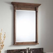 Fairmont Rustic Chic 30 Vanity Sink Vanity Rustic Oak New Vanities Bathroom Vanities Bathroom