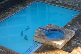 beach resort destination resorts maui jobs