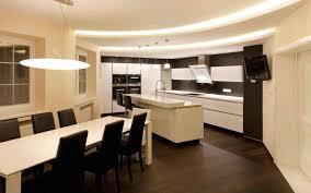 modern kitchen dining modern kitchen and living room kitchen living room ideas