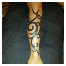 53 best tribal images on pinterest tatoos tribal tattoos and