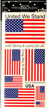 American Flag With 13 Stars In A Circle The 25 Best American Flag Stickers Ideas On Pinterest American