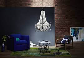 chandelier magnets klaylife beaded chandeliers twist u2013 hello little birdie