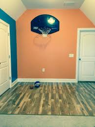Girls Basketball Bedding by Bedroom Design Sports Room Decor Bedroom Baseball Basketball