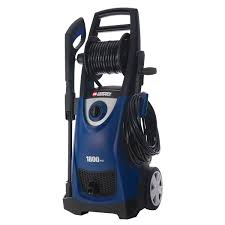 electric pressure washer electric pressure washer reviews 2013