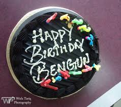 happy birthday to me u2013 26 october my world