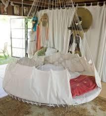 recycle trampoline indoor hammock bed u2026 pinteres u2026