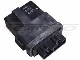 100 1997 honda shadow 650 vlx manual service honda honda